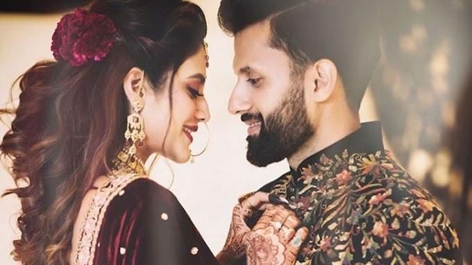 After Nusrat Jahan's explosive statement over marriage, husband Nikhil Jain breaks silence  নিখিল জৈন নুসরত