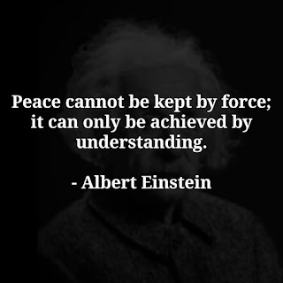 Best Einstein Quotes with Images in English Free Download