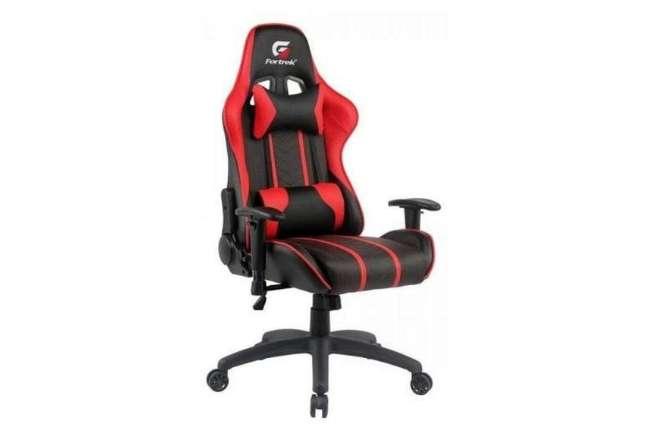 Cadeira Gamer Fortrek Black Hawk