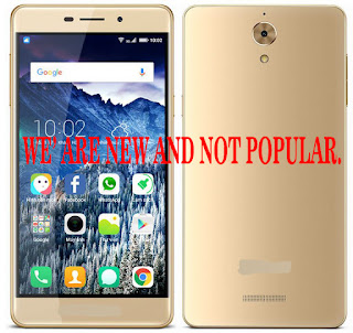 Disadvantages of buying Smartphones from new or unpopular mobile brand