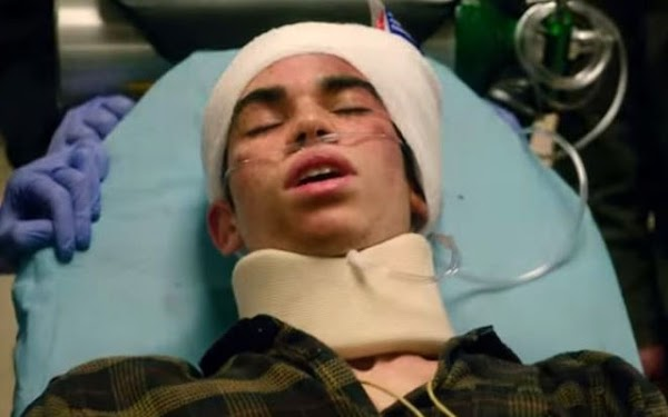 American Young Star Cameron Boyce Today Died Of His Death In His Sleep