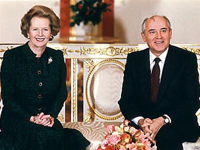 http://1.bp.blogspot.com/-DDx2uKKrXZI/UOdAjjThNlI/AAAAAAAAMZY/Vrr3t5m0QXE/s400/gorbachev-thatcher.jpg