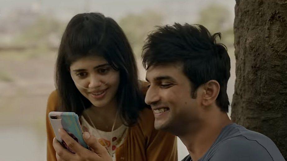 'दिल बेचारा': सुशांत सिंह राजपूत की आख़िरी फ़िल्म कैसी है?