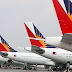 LIST: PAL flights for February 2021 and beyond
