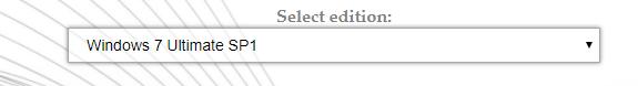 كيفية التحميل من الموقع الرائع جميع نسخ الويندوز و جميع اصدارات الاوفيس المختلفة بروابط مباشرة 4