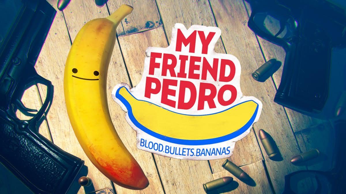 my-friend-pedro-v103
