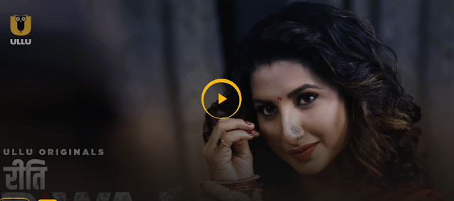 Riti Riwaj ( Wife On Rent ) Part 2 Free Download And Watch Online