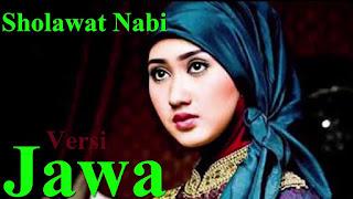 Download Kumpulan Sholawat Versi Jawa