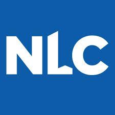 NLC Recruitment 2017