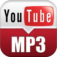 Cara Mudah Download Music,MP3 Dari Youtube