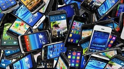 Beberapa Tips Trik Untuk Membeli Smartphone Android Bekas / Second
