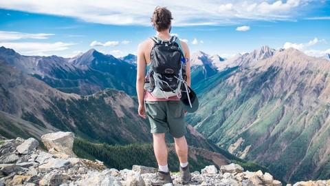 Freelancer to Entrepreneur Transition  The Ultimate Guide