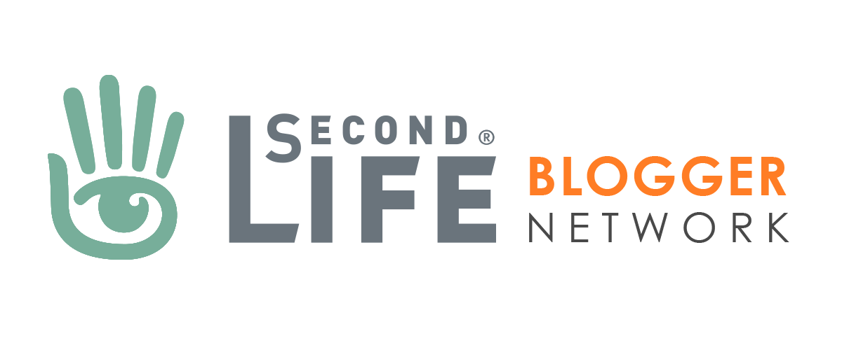 secondlife blogger network