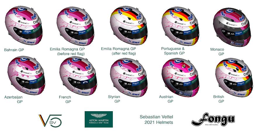 Vettel%2BPreview%2Bcopy.png