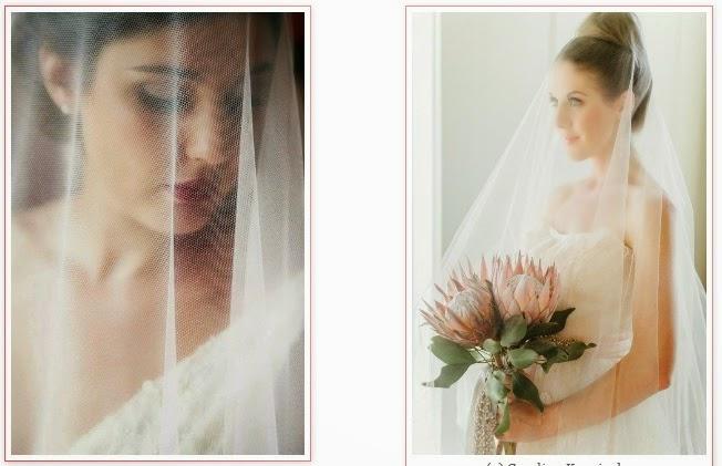 wedding hairstyle wedding bridal