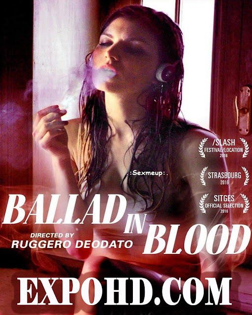 Ballad In Blood 2016 Watch Online HD 1080p | BluRay 720p | Esub 1.3Gbs [Download]