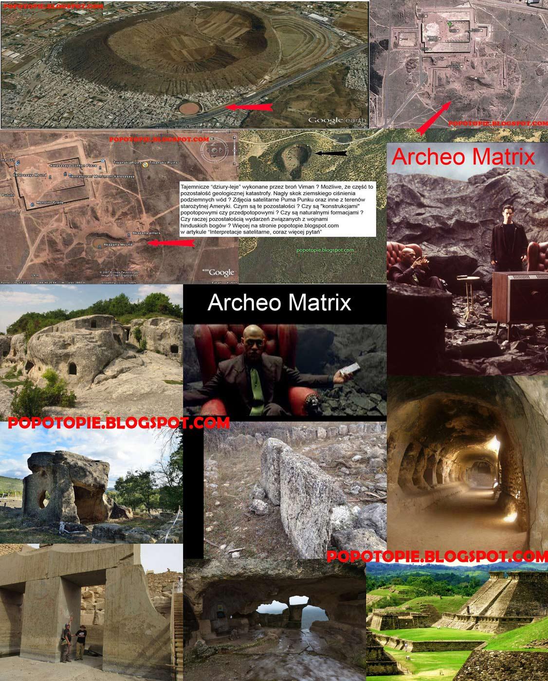Który radioizotop jest powszechnie używany do datowania starożytnych obiektów
