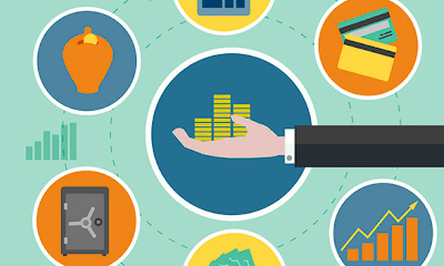 How to Have Alternative Sources of Incomes