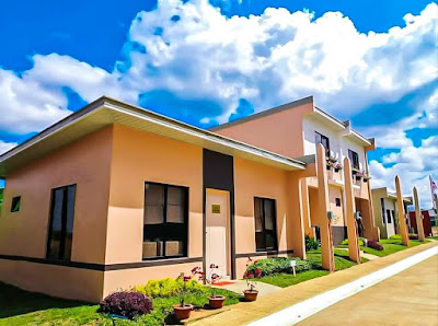 BRIA Homes Completes 10 New Housing Developments Nationwide