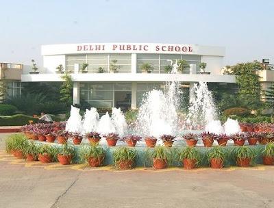 How to Open Delhi Public School Franchise