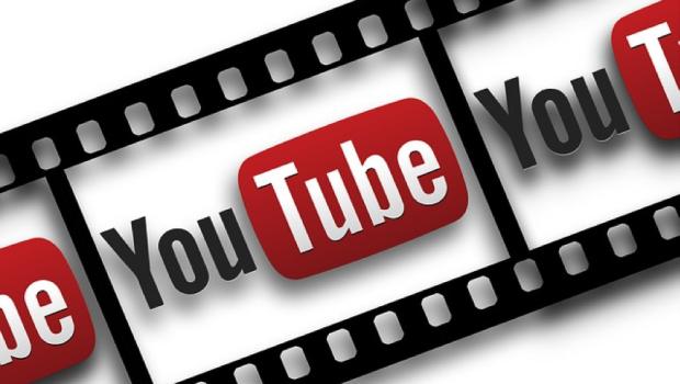 Pedoman dan Informasi Ketika Memiliki Channel YouTube 2019