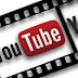 Pedoman dan Informasi Ketika Memiliki Channel YouTube 2017
