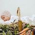 Anne Curtis and Erwan Heussaff shares Baby Dahlia Amelie Easter Sunday Snapshots