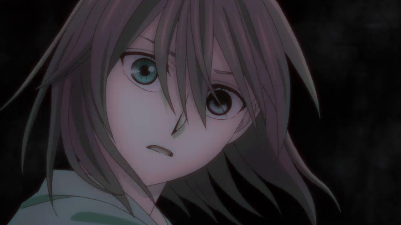 Mahoutsukai no Yome Episode 23 Subtitle Indonesia