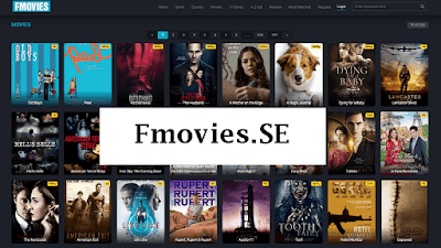 Fmovies.se- 2020 Bollywood Hollywood HD Movies Download