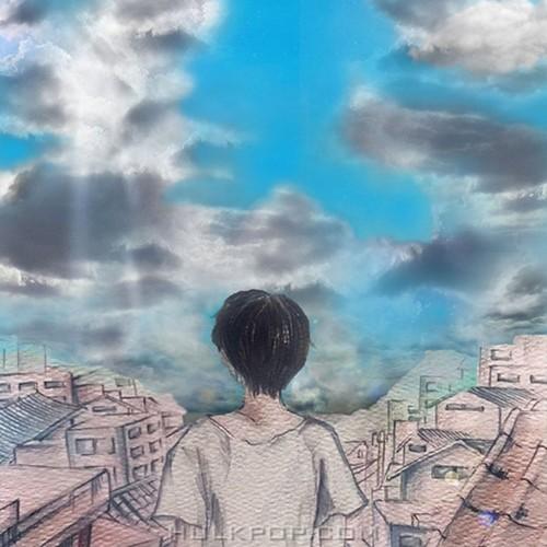 SKIPJACK – 역행가지 – Single