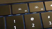 Come modificare luminosità schermo su PC, anche automaticamente