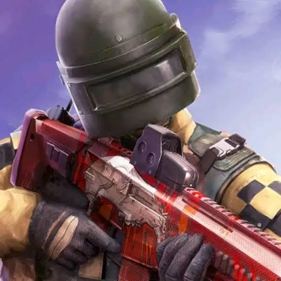 Crime Revolt - Jogos de tiro Shooter v2.18 Apk Mod [Munição Infinita]