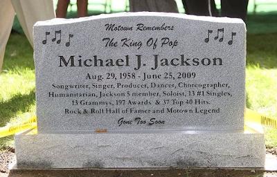 Kya Davaon ki Overdose ne Mara Michael Jackson ko