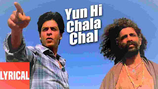 yun hi chala chal rahi, motivational songs in hindi, play and download, motivational songs mp3 download