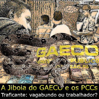 https://faccaopcc1533primeirocomandodacapital.org/2019/07/22/garotos-do-trafico-vagabundos-ou-trabalhadores/