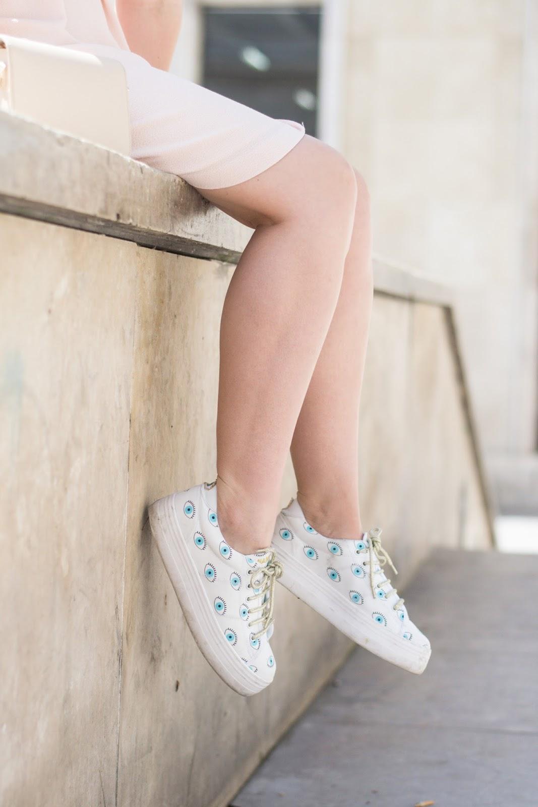 Style-parisianfashionblogger-streetstyle-cutestyle-paris-pink