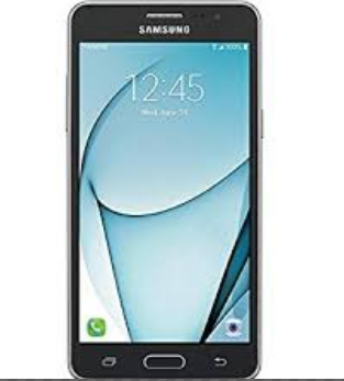 Samsung SM-G550T Convert G550F Fix 4G Rom Free Download