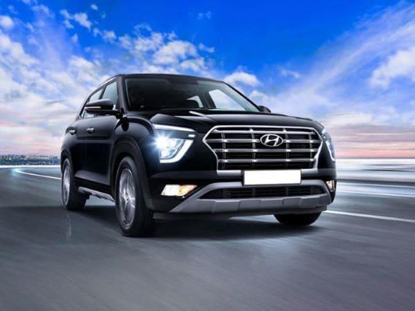 Hyundai invests $7.4 billion in America