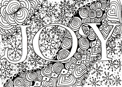 https://www.etsy.com/listing/173267640/printable-diy-zendoodle-joy-card-5x7-pdf?ref=shop_home_active_2