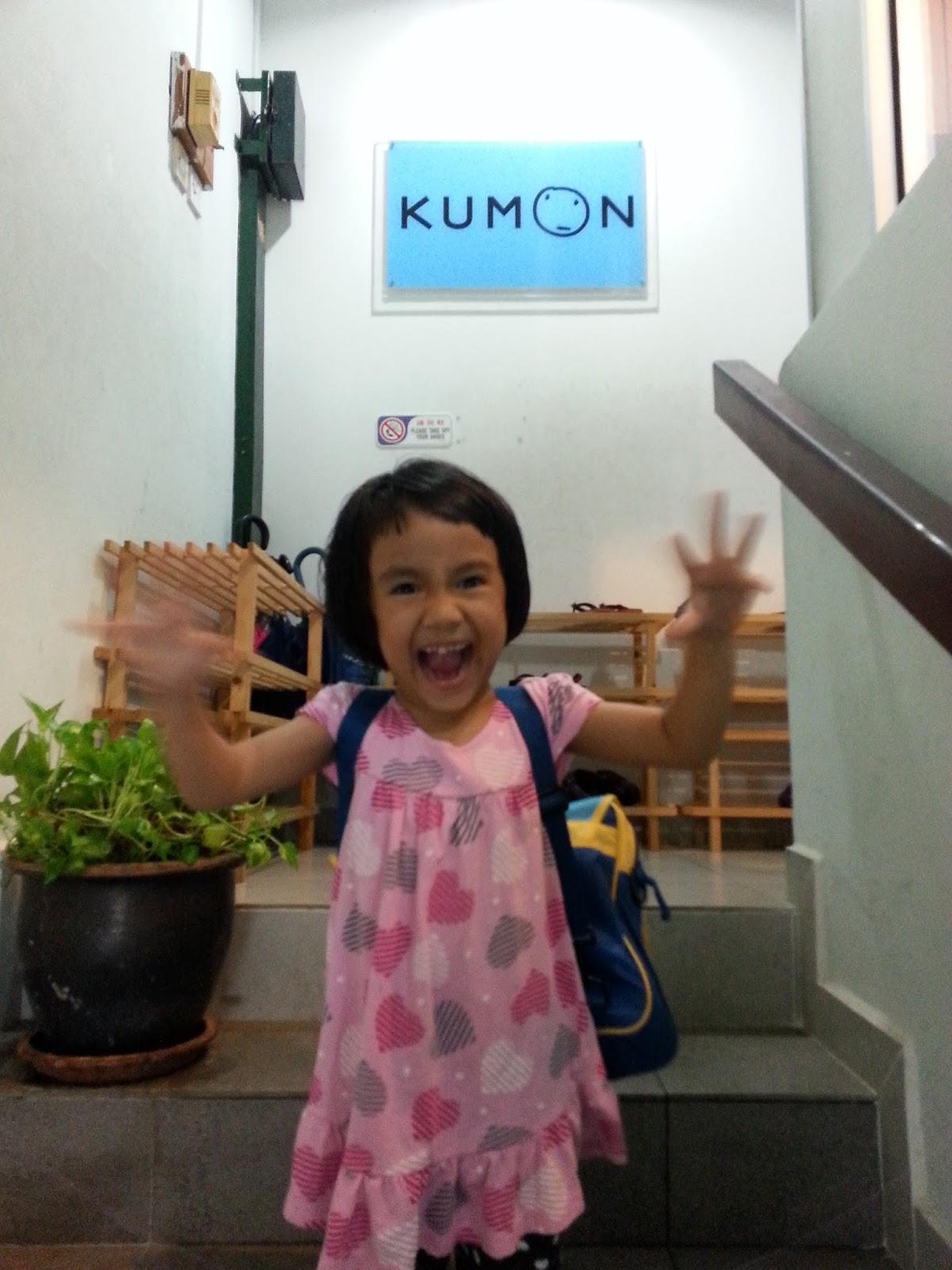 My Simple Life Story Aliya Dan Kumon