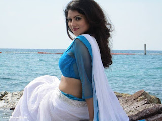 India Actress Payel Sarkar is most upcoming HOT&UNSEEN photos in Tollywood Film
