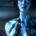 Cortana huist voortaan in Skype