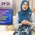Cara Mohon Bantuan Kanak-kanak JKM RM200, Maksimum RM1,000 - Infomalaysiakini
