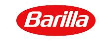 logo-barilla-01