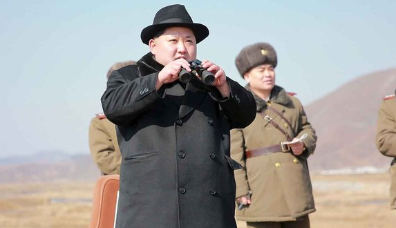 Kim Jong-un gelar sayembara cari jodoh buat adik perempuannya, Siapa Yang Mau?