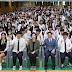 민선7기 광명시, '보편적 교육복지' 앞장