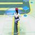 Pokemon Go belum bisa dinikmati pengguna asus zenfone
