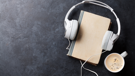 Conjugación de verbos auxiliares en portugués - Modo indicativo ¡Con audio!