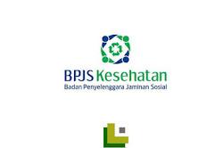 Lowongan Kerja BPJS Kesehatan Besar Besaran Tahun 2021