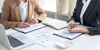 How much does it cost to hire an accountant?
